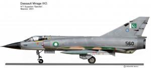 MIR IIIO 560