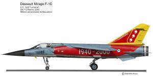 F-1C 33-FC