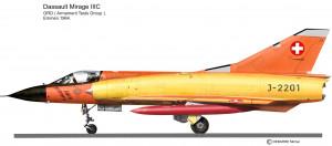 MIR IIIC 2201
