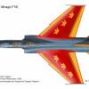 Mirage F-1B 30-SR