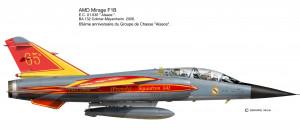 F-1B 65 DR
