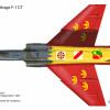 Mirage F-1CT 30-SB
