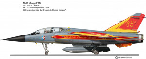 F1B  30-SR 2