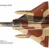 Mirage 2000D 3-XN