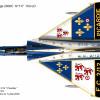 Mirage 2000C 103-LD