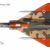 Mirage 5SDE 9120