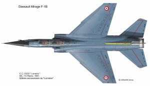 F-18 50 dessus
