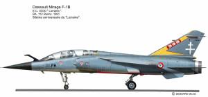 F-1B 50 ans G